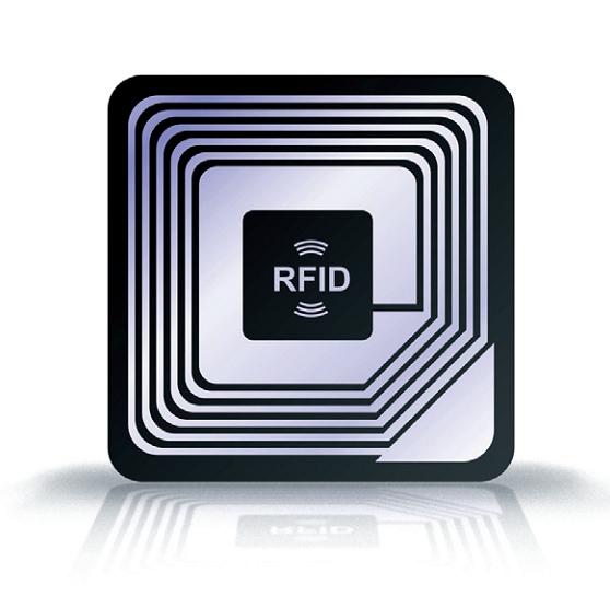 оттечественные RFID метки производства компании Микрон
