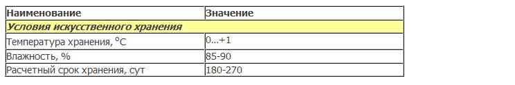 159f59a0f10e72c97bfa7790fee76e59