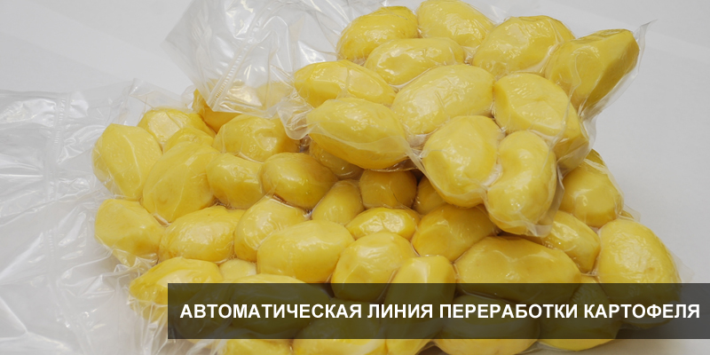 vakuumnaya-upakovka-kartofelya